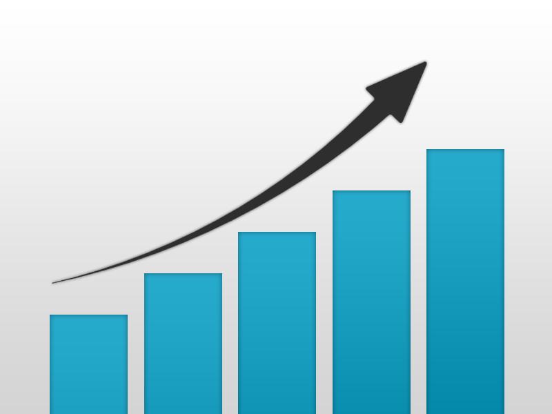 Hver 3. krone bruges på content marketing