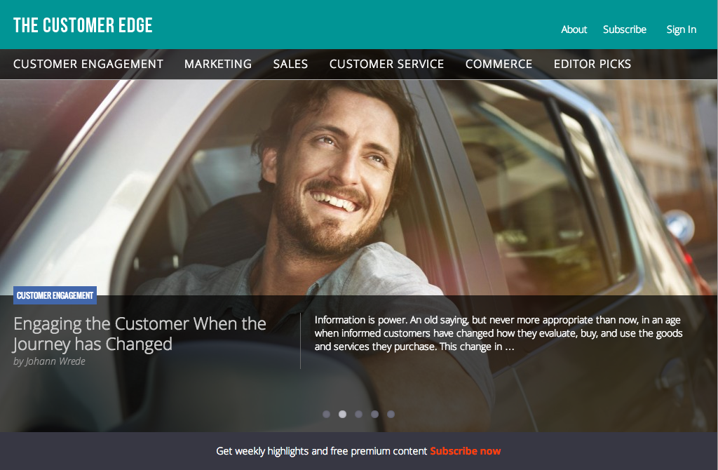 sap-the-customer-edge