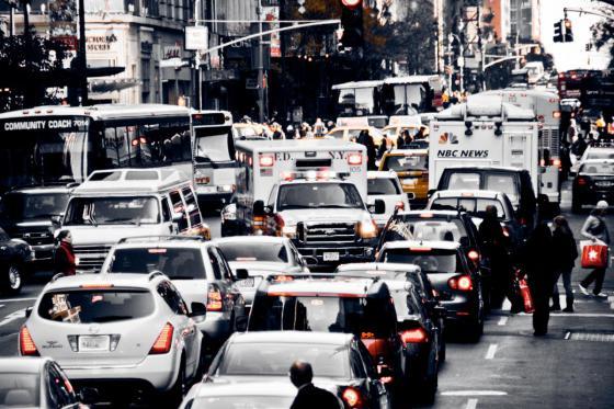 11 strategier der skaber meget mere trafik