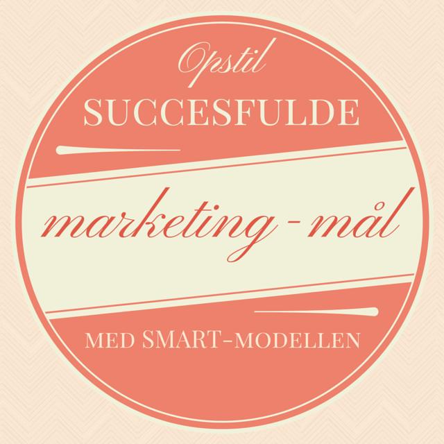 Optil_succesfulde_marketing_mål