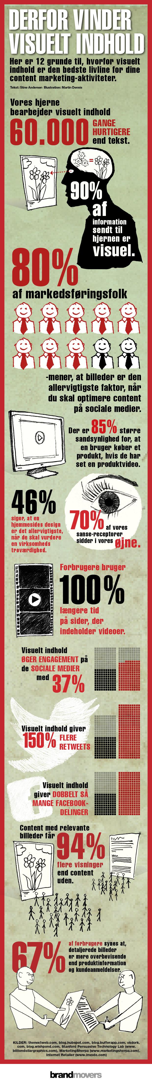BM-CMM-Infograffik-Web-4-12-2014indd