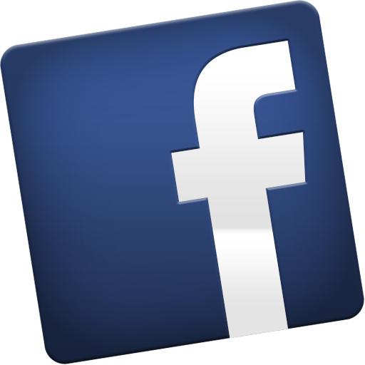 Hvordan er rækkevidden på Facebook-annoncer?