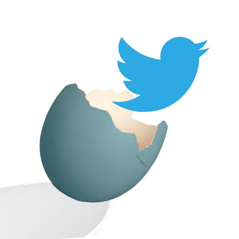 Guide til Twitter for brands