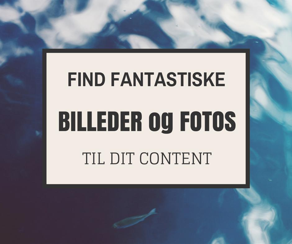 FIND_FANTASTISKE