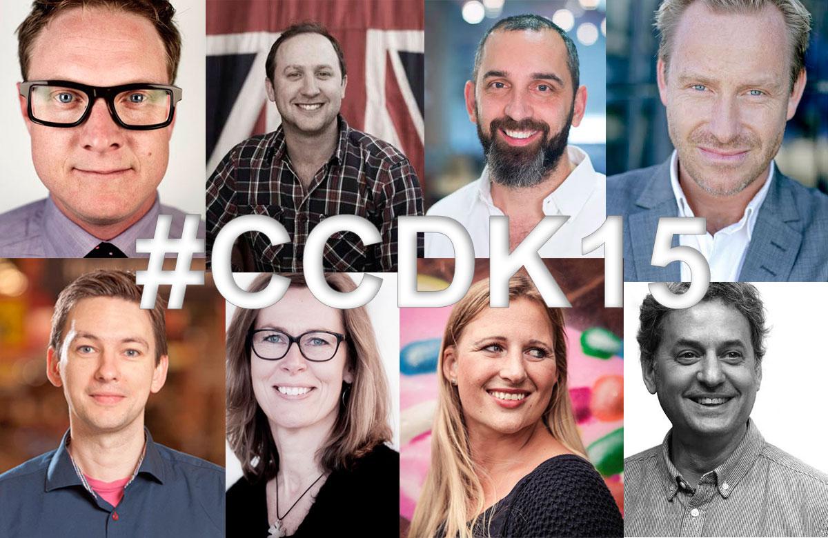 ccdk15