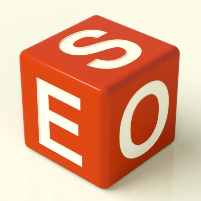 Begynderens guide til SEO i content marketing - part 1
