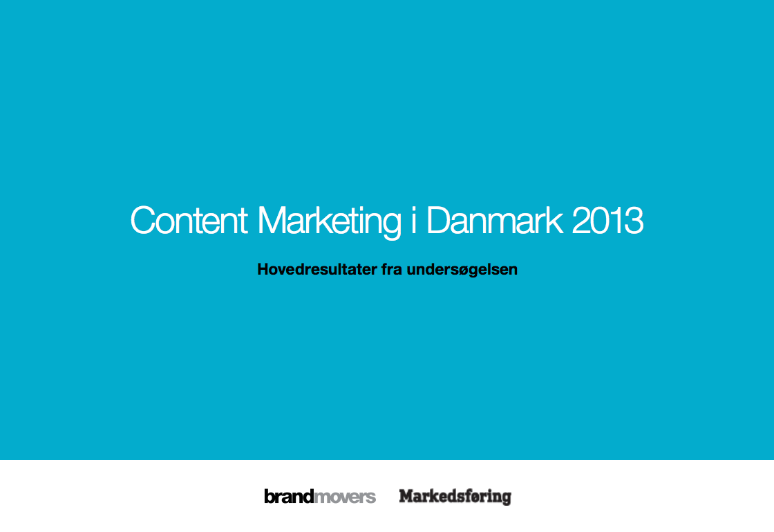 Content_marketing_i_Danmark_2013