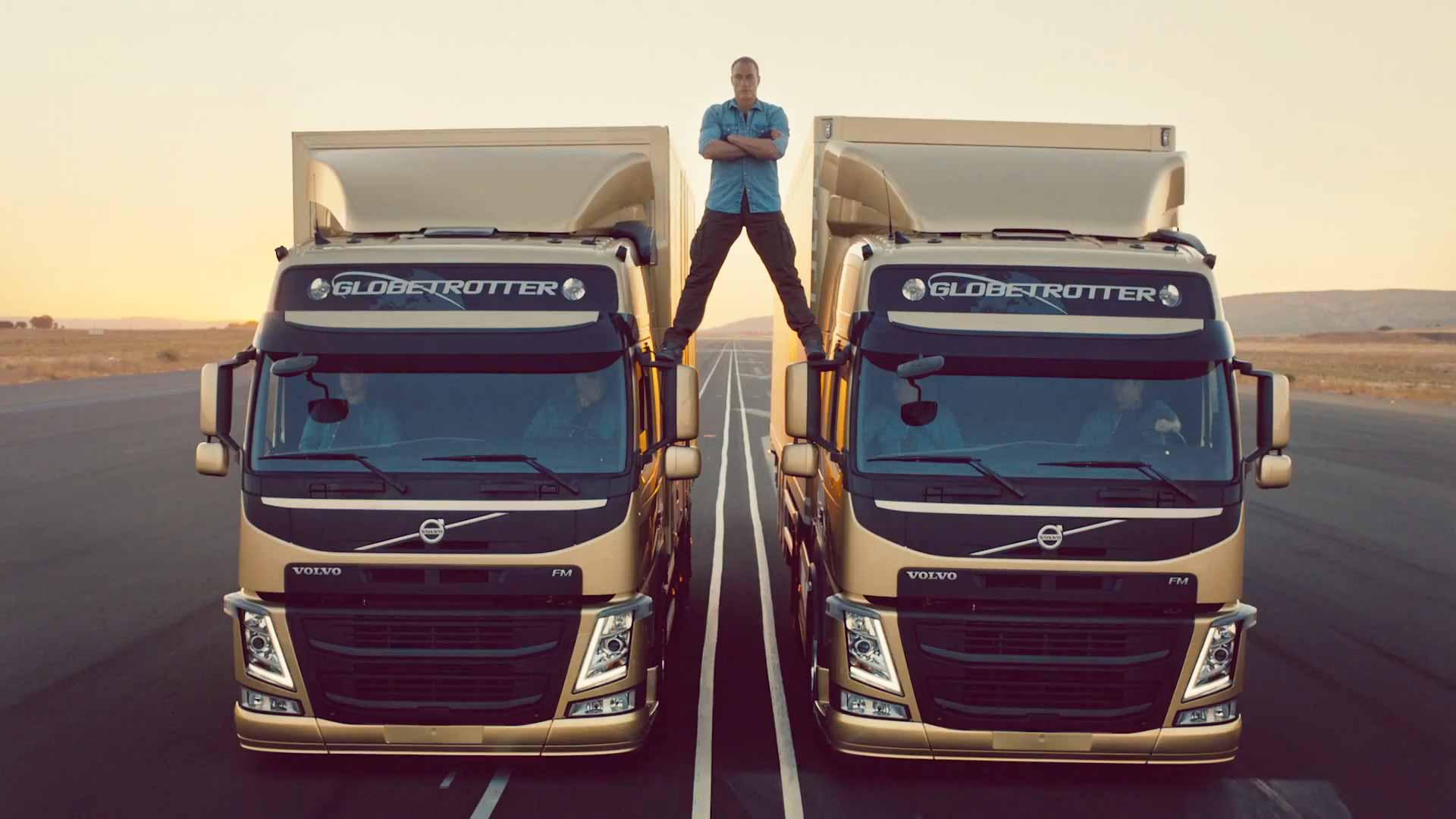 jean-claude-van-damme-and-2-volvo-trucks-epic-split-image10