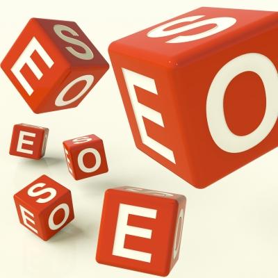 Begynderens guide til SEO i content marketing - part 2