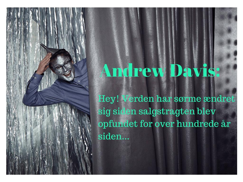 AndrewDavisv3