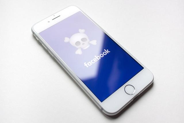 Foruroligende undersøgelse: Interaktionen på Facebook-sider er faldet med 50%