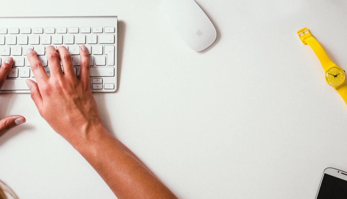 4 værktøjer, der kan lette dit arbejde på de sociale medier
