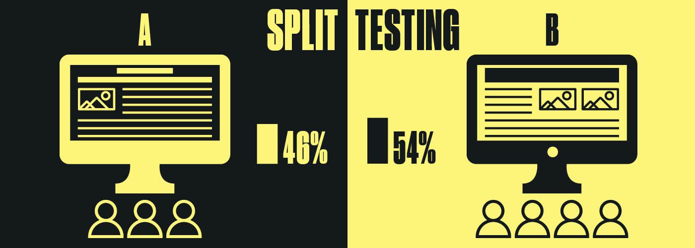 Split testing_700x250 (2) (1)