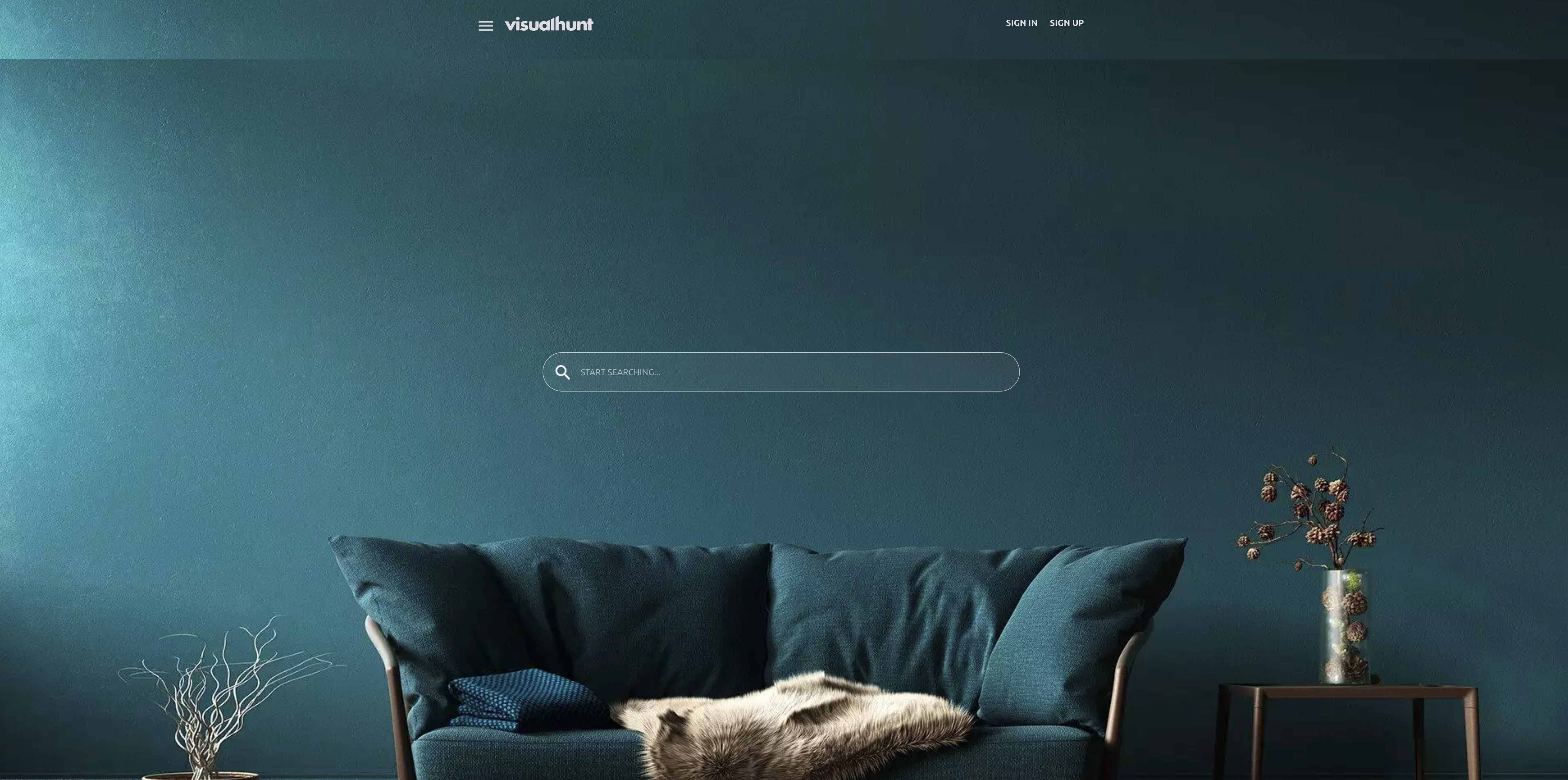 visualhunt.com
