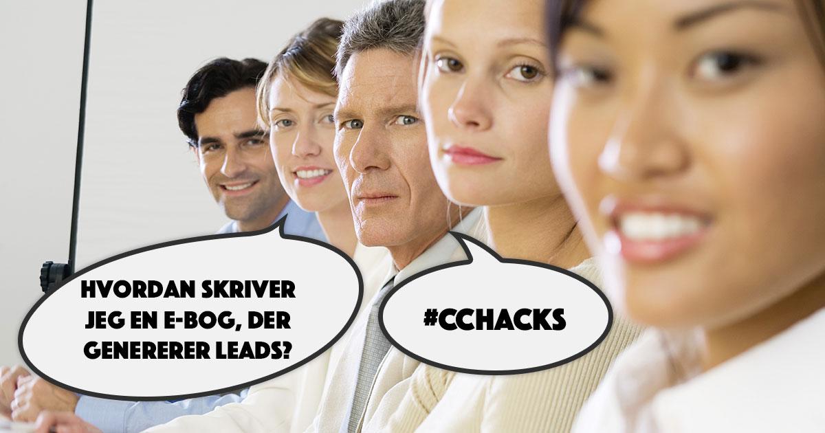 cchacks-12-blog-1.jpg