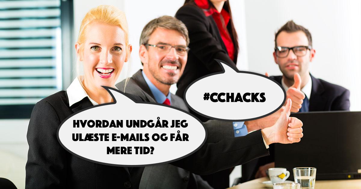 cchacks-13_web.jpg