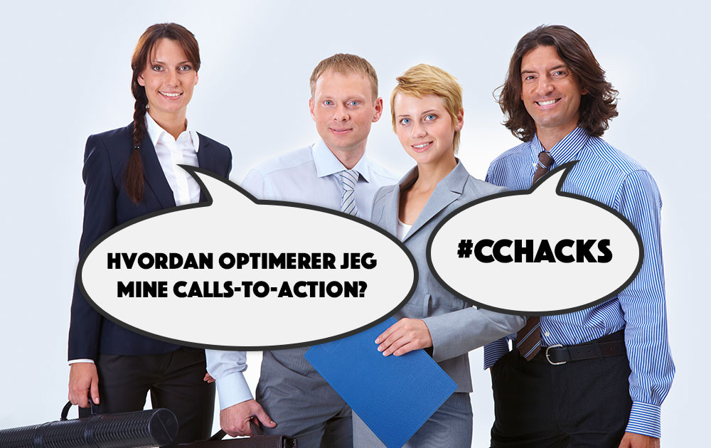 Sådan får du flere leads med calls-to-action