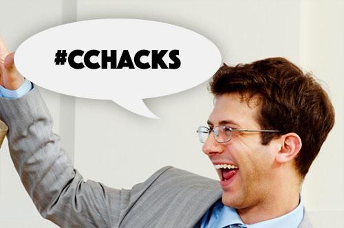 cchacks.jpg