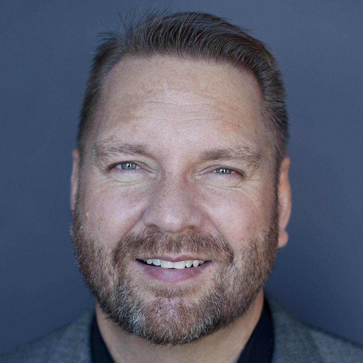 Globale guruer: De bedste råd til CMO'er