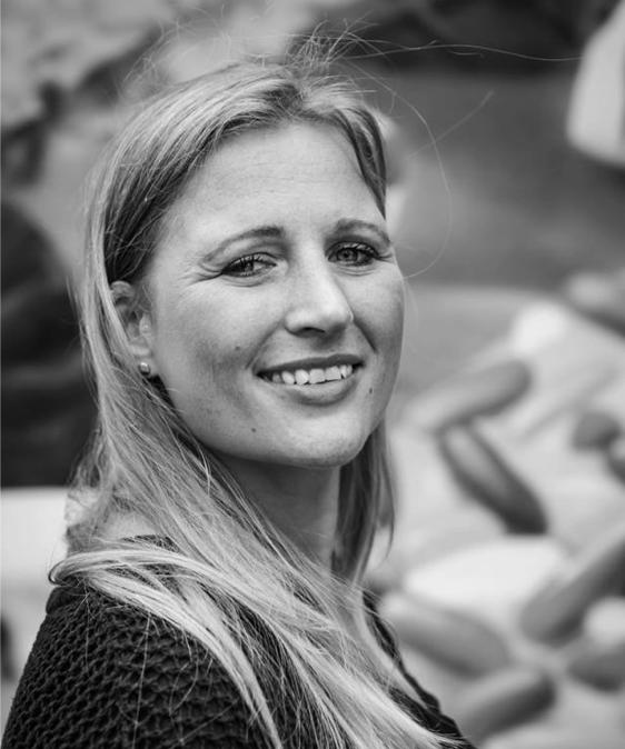 Case: Ekspertbloggen KRÆS skaber tillid med nærværende content