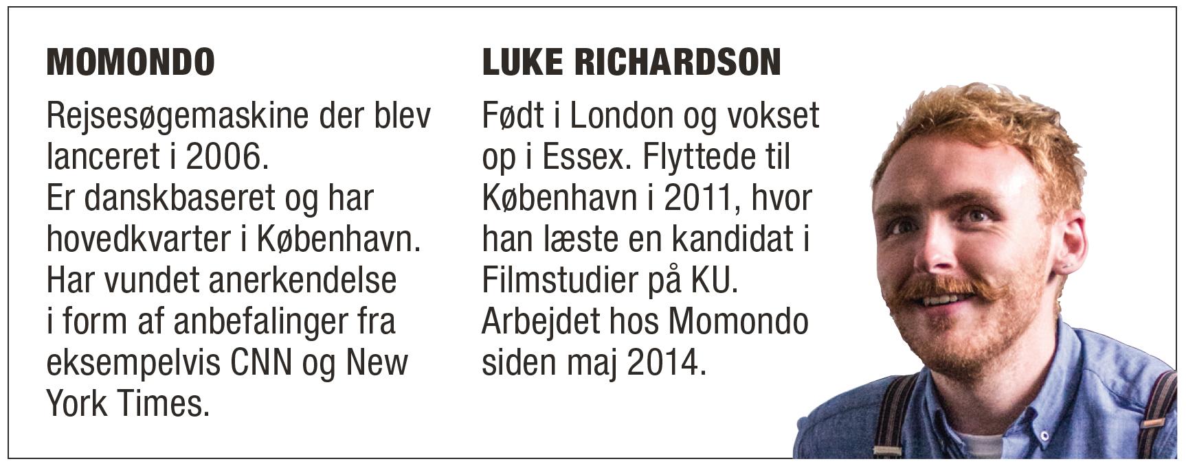 Om_Momondo_og_Luke_Richardson.png