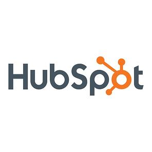 HubSpot-logo-vector-download.jpg