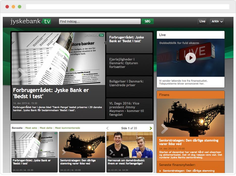 jyskebank-muckup.png