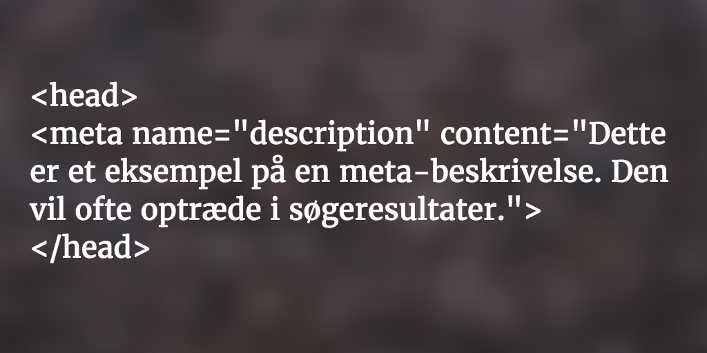 meta-beskrivelse-kode-eksempel.png
