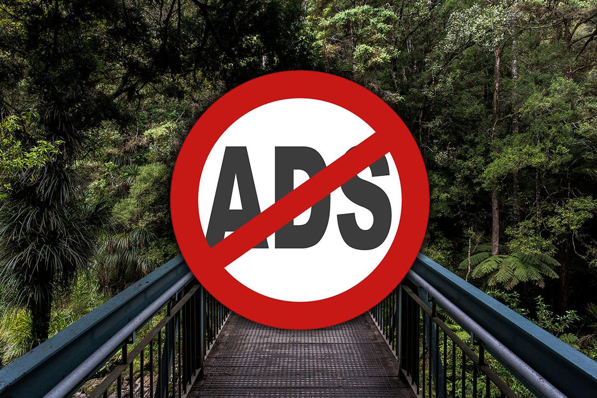 no-ads.jpg