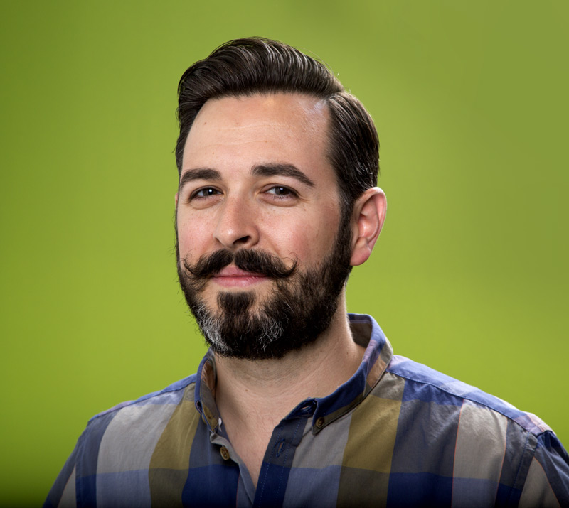 Rand Fishkin global guru