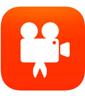 apps til kreativt indhold