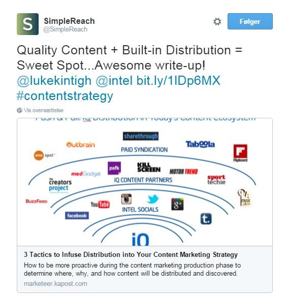 Simple_reach_tweet.jpg