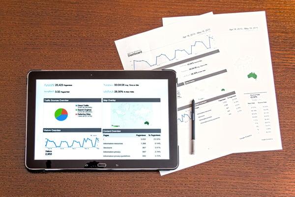 content marketing strategi