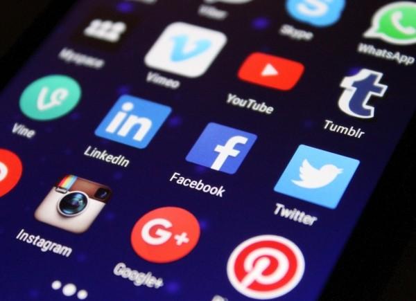 Derfor skal du bruge betalt distribution på sociale medier