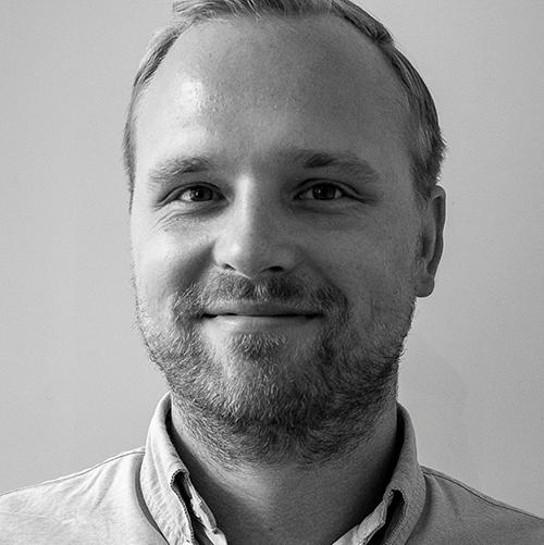 Mikkel Kruse