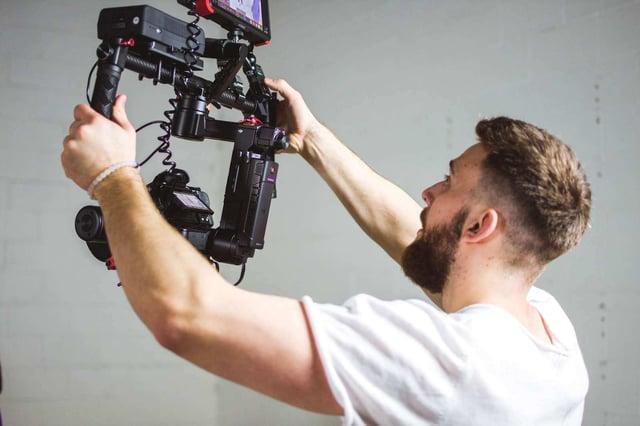 Video marketing: Fremtidens content marketing