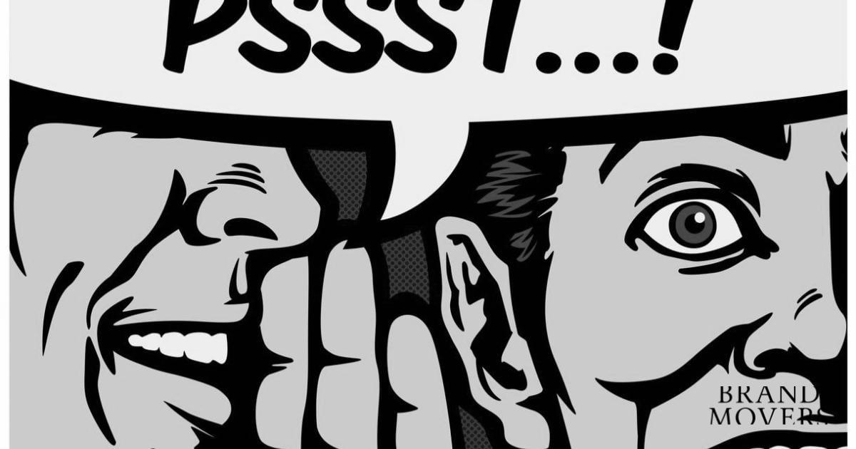 Sådan skriver du skarpe blogindlæg med den journalistiske fortællesætning
