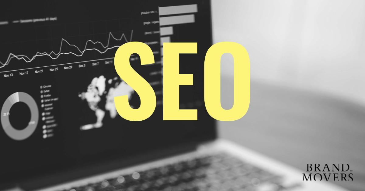 Sådan arbejder du SEO ind i dit content marketing projekt