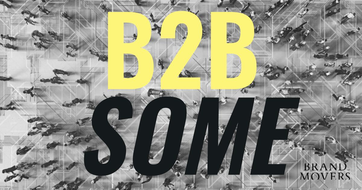 9 tips til B2B-virksomheder: Få mere succes på sociale medier