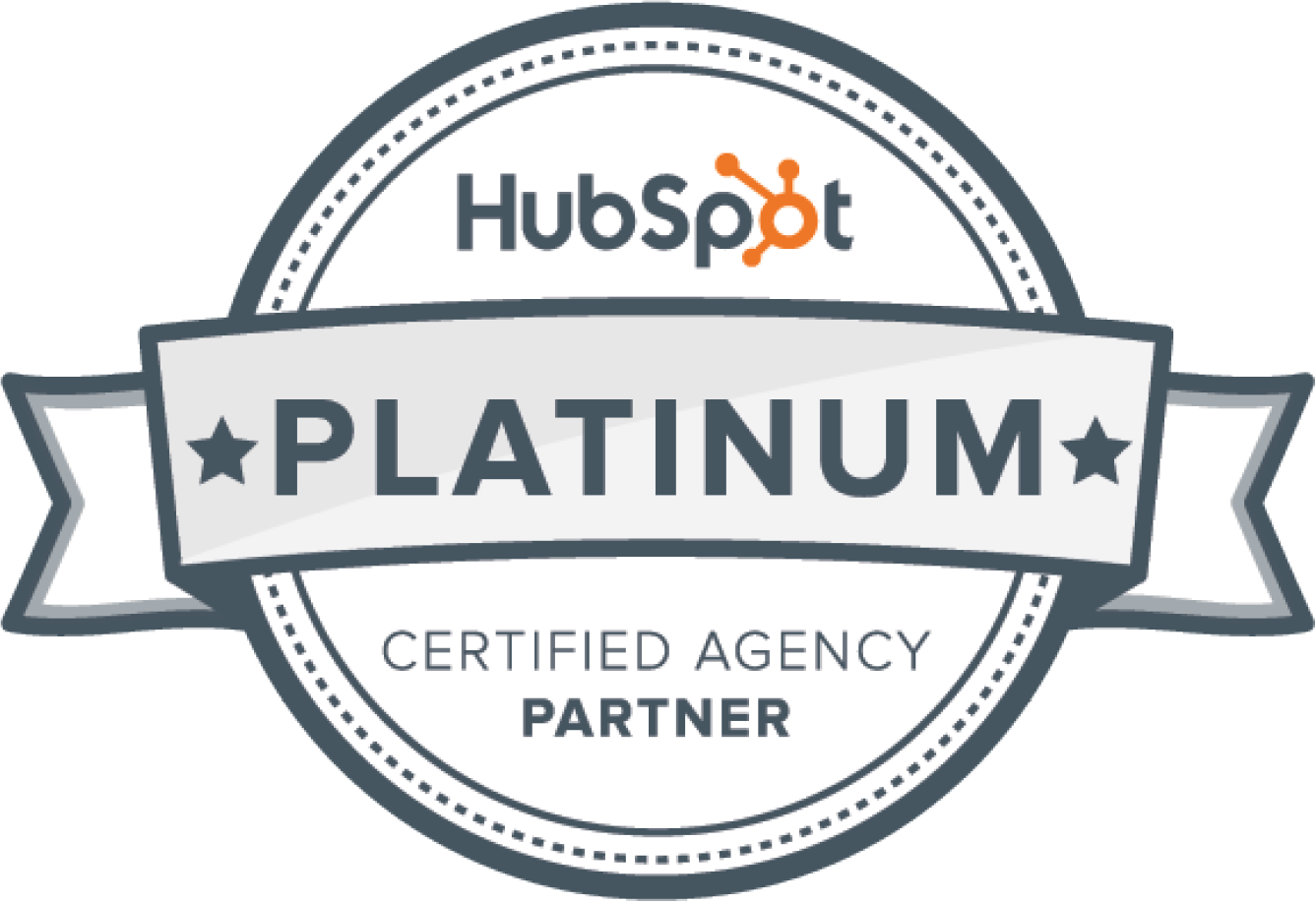 brand_movers-hubspot-platinum-partner