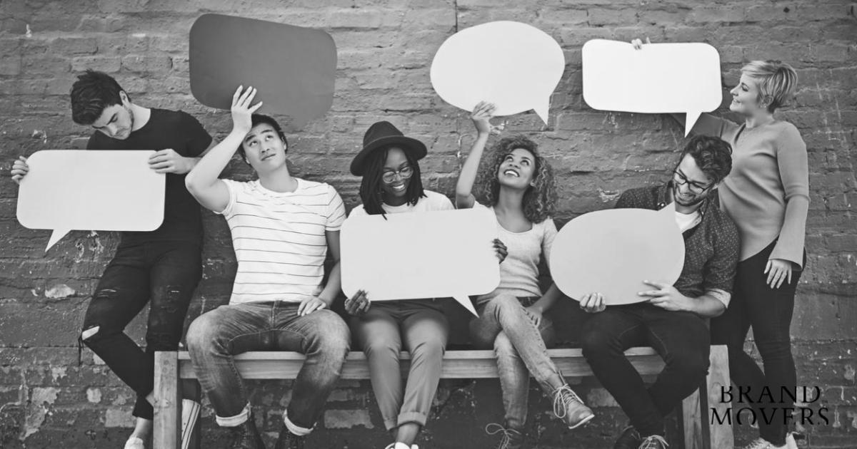 Analyse: Derfor er content marketing mere effektivt end nogensinde før