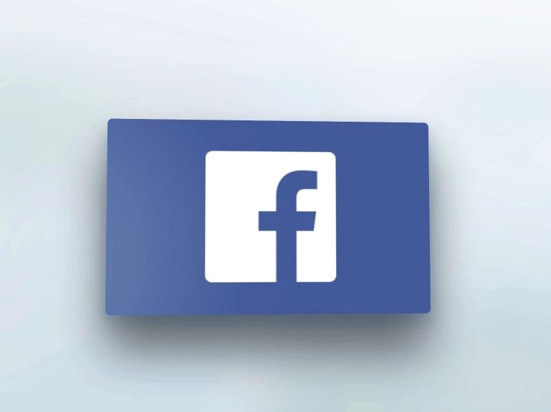 Sådan kommer Facebooks budgetoptimering til at præge dine kampagner i fremtiden