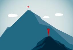 Vælg de rigtige mål for din content marketing