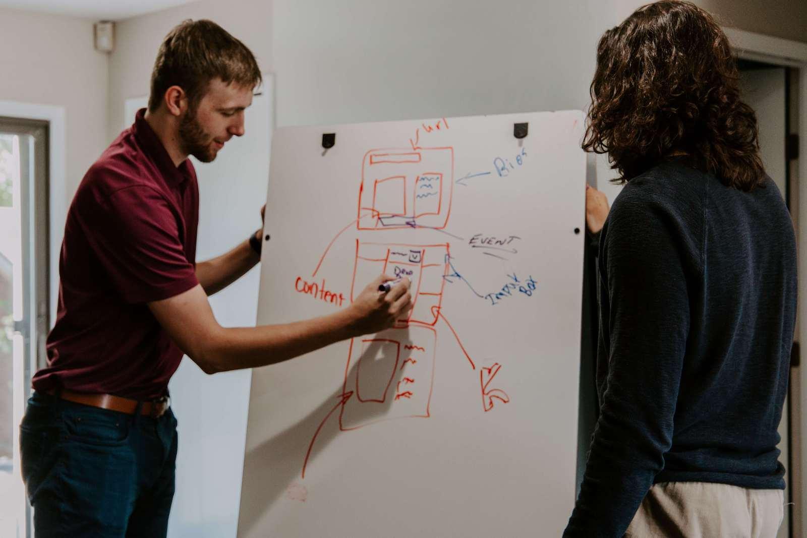 Sådan løser du tre store udfordringer i content marketing på én gang
